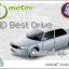 TIP Best Drive กลุ่ม 4