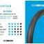 ยางนอก Vee Tire Co Rail Tracker 27.5 x 2.0 thumbnail 2