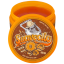 SUAVECITO POMADE : SPRING18 thumbnail 3