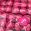 ผลิตลูกบอลบีบ บริหารมือ พร้อมโลโก้ thumbnail 62