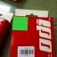 ผ้าพันแฮนด์เสือหมอบ Odi รุ่น GL สี คละสี thumbnail 4