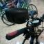 กระจกมองข้าง จักรยาน วัสดุ CNC thumbnail 5