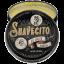 Suavecito Pomade ( Oil Based) thumbnail 2