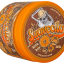 SUAVECITO POMADE : SPRING18 thumbnail 1