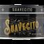 Suavecito Pomade ( Oil Based) thumbnail 4