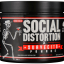 SUAVECITO X SOCIAL DISTORTION FIRME (STRONG) HOLD POMADE ( LIMITED EDITION) thumbnail 3