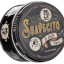 Suavecito Pomade ( Oil Based) thumbnail 1