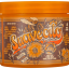 SUAVECITO POMADE : SPRING18 thumbnail 2