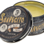 Suavecito Pomade ( Oil Based) thumbnail 3