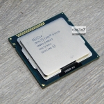 [1155] Intel® Core™ i5-3330 3.20 GHz Processor