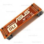 """ASUS SLI Bridge 3"""""""