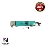 POWERTEX สว่านไฟฟ้า 90 องศา PPT-AED-10