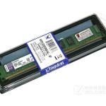 Kingston DDR3 4GB 1600 FOR AMD ประกัน 1 ปี