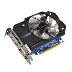 Gigabyte GTX750Ti 1GB/OC (GV-N750OC-1GI)