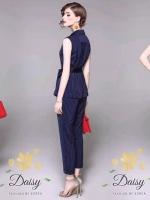 เสื้อผ้าแฟชั่นเกาหลี Premium daisy collections