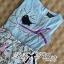 Lady Ribbon's Made &#x1F380 Lady Anna Dreamy Garden Embroidered Sleeveless Dress thumbnail 11
