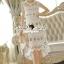 Lady Ribbon Korea Brand SS04300516 Seoul Secret Say's... Classy Flora Lace Dress thumbnail 2