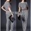 Dress Lady Ribbon Korea thumbnail 2