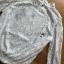 เสื้อผ้าลูกไม้แขนยาวสีขาว thumbnail 5