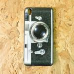 เคสกล้องถ่ายรูป 3D A37(A37F)