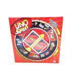 อูโน่สปิน Uno Spin