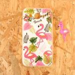 เคส flamingo ห้อย Y3(2017)