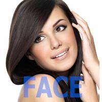 FACE / ใบหน้า