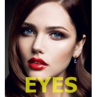 EYES / ดวงตา