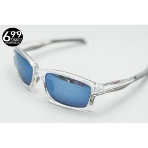 SHADE 7215 | Sport Sunglasses
