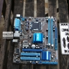[775/DDR3] ASUS P5G41T-MLX V2 ออนบอร์ด