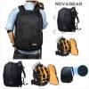 กระเป๋ากล้อง Novagear BP151