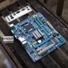 [775/DDR3] Gigabyte GA-G41MT-D3P ออนบอร์ด