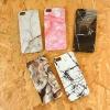 เคสลายหินอ่อนเงา iphone 5/5s/5se
