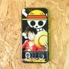 TPU ลายหมวกเหลือง iphone6/6s