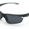 SHADE 7217   Sport Sunglasses