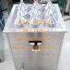 ตู้อุ่นติ่มซำ ตู้นึ้งติ่มซำ ตู้ขายติ่มซำ เครื่องอุ่นติ่มซำ