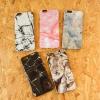 เคสลายหินอ่อนเงา iphone 6/6s
