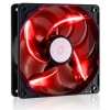 [Red] ZAMA Gaming Cooling FAN 12CM