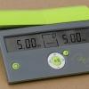 iTIMER Easy Digital Clock นาฬิกาจับเวลาครอสเวิร์ด