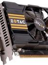ZOTAC GT630 1GB DDR5