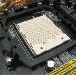 CPU-AM2