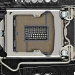 CPU-115X