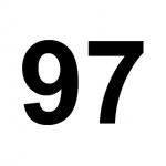 [C97] :: 97