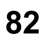 [C82] :: 82