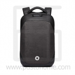 Laptop Notebook Backpack, Waterproof, Business, Travel, Professional looking