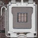 CPU-775