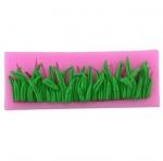 พิมพ์ฟองดองต้นหญ้า