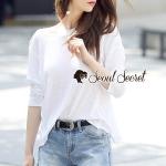 Seoul Secret Say's... Cirly Stick Bohe Style Vinted