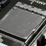 CPU-AM3+