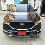 ชุดแต่ง Mazda Speed CX-5